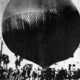 El 6 de Diciembre de 1913, había soltado amarras desde las instalaciones porteñas de la Sociedad Sportiva el mencionado globo, cuyos tripulantes se proponían realizar […]