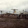 De las misiones que volé durante la guerra la más importante a mi juicio fue la que llevamos a cabo el día 28 de Mayo, […]