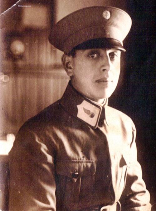 01 soldado