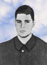 06 García Guillermo Ubaldo