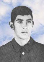 09 Aguirre Héctor Walter