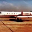 Me encontraba en Comodoro Rivadavia con un G II Fotográfico, el F- 33, a disposición del Centro Aerofotográfico Comodoro Rivadavia. A partir del día 28 […]