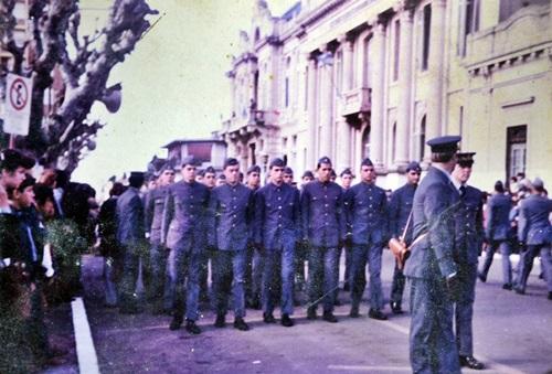 12 soldado