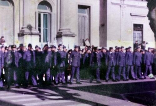 13 soldado