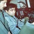 Radar emplazado en Rio Grande (Tierra del Fuego) Año 1982 Conflicto Malvinas. -Roberto te confieso que ingreso a Tres Arroyos (Prov. de Buenos Aires) por […]