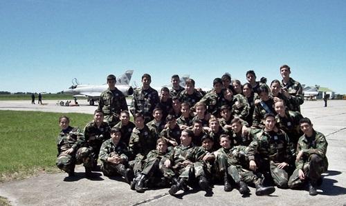 22 soldado