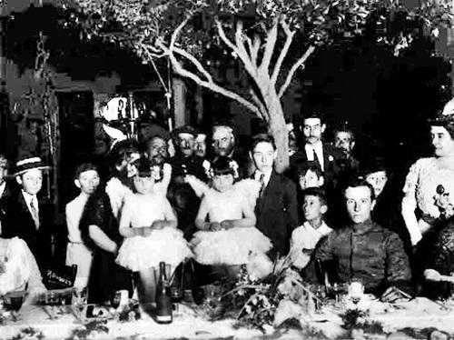 26 Teodoro Fels (fiesta 4)