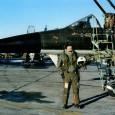 Hacía frío en la base aérea militar de San Julián aquel 1 de mayo. Dentro de su poderoso avión Mirage V-Dagger, un joven piloto de […]