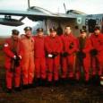Allá por 1962, la República Argentina adquirió en EEUU 6 Albatross, tres para Armada y tres para la Aeronáutica. Ese mismo año, la Fuerza Aérea […]