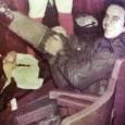 Recuerdo que el 1er Teniente Bustos llegó, junto con el Capitán Varela, a la V Brigada Aérea, en Villa Reynolds, Provincia de San Luis, procedente […]