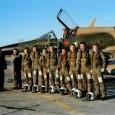 Este Escuadrón destacado en la Base Aérea de san Julián, tuvo activa participación en el conflicto de Malvinas. Con unas buenas fotos tomadas en esa […]