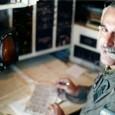 Promediaba el año 1999 en un invierno más frio de lo habitual en Buenos Aires, cuando comencé a escuchar en el Escuadrón I Hércules C-130 […]