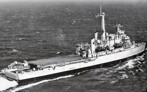 velasco 3 HMS-Intrepid