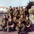 Mi destino En la mañana del 11 de enero de 1982, me presenté en El Palomar, I Brigada Aérea de la Fuerza Aérea Argentina, lo […]