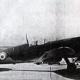 La Fuerza Aérea Argentina estaba interesada en la compra de Spitfires T-IX entrenadores y encargó diez de estas máquinas en 1950. La orden fue finalmente […]