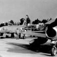 A mediados del mes de agosto de 1961 se efectuaba una inspección general a la IV Brigada Aérea de Mendoza. A tal efecto, se trasladaron […]
