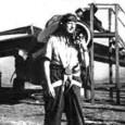 El gigante olvidado – El piloto del Pulqui A las 16:00 horas del 9 de agosto de 1947 en la pista de tierra de la […]