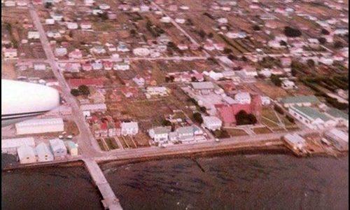 Durante la corta guerra de Malvinas, tan cara a los sentimientos argentinos se desarrollaron una serie de hechos y acciones que nunca salieron a la […]
